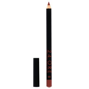 Bild: DEBORAH MILANO 24 Ore Lip Pencil brick