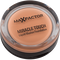 Bild: MAX FACTOR Miracle Touch Foundation golden