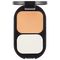 Bild: MAX FACTOR Facefinity Compact Foundation 006 golden