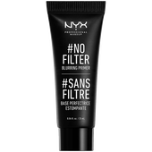 Bild: NYX Professional Make-up #NOFILTER Blurring Primer