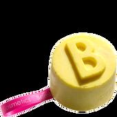 Bild: Bomb Cosmetics Let It Bee Seife