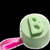 Bild: Bomb Cosmetics Lime & Shine Seife
