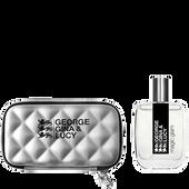 Bild: george, gina & lucy Magic Glam Eau de Toilette (EdT)