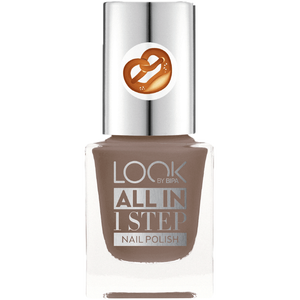 Bild: LOOK BY BIPA All in 1 Step Nagellack Oktoberfest Edition 410