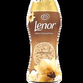 Bild: Lenor Wäscheparfüm Goldene Orchidee