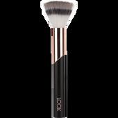 Bild: LOOK BY BIPA Pro Stippling Brush