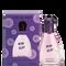 Bild: Ulric de Varens Mini Sexy Eau de Parfum (EdP)