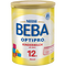 Bild: BEBA OPTIPRO Kindermilch ab dem 12.Monat