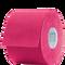 Bild: Aktimed Tape Plus Physio-Tape pink