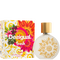 Bild: Desigual Fresh Woman Eau de Toilette (EdT) 50ml