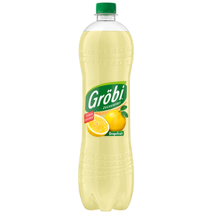 Bild: Gröbi Grapefruit