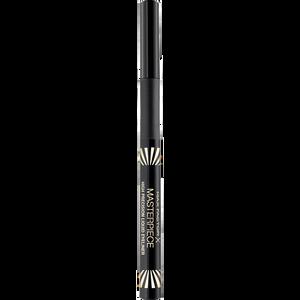 Bild: MAX FACTOR Masterpiece High Precision Liquid Eyeliner black