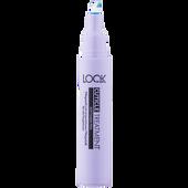 Bild: LOOK BY BIPA Cuticle Treatment Softener Pen