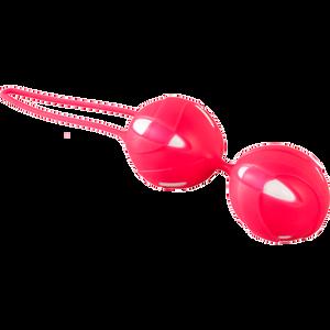 Bild: FUN FACTORY Smart Balls Vaginalkugeln