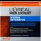 Bild: L'ORÉAL PARIS MEN EXPERT Hydra Intensive Feuchtigkeitscreme