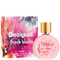 Bild: Desigual Fresh Bloom Eau de Toilette (EdT) 50ml