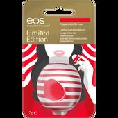 Bild: eos Lippenbalsam Peppermint Cream Limited Edition