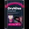 Bild: DryNites Girl Pyjamahöschen 4-7 J.
