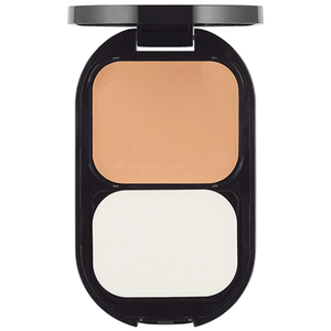 Bild: MAX FACTOR Facefinity Compact Foundation 008 toffee