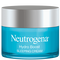 Bild: Neutrogena Hydro Boost Sleeping Cream