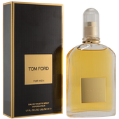 Bild: Tom Ford For Men Eau de Toilette (EdT)