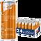 Bild: Red Bull Winter Edition Rumtopf Energy Drink Dose