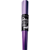 Bild: MAYBELLINE The Falsies Push-Up Angel Waterproof Mascara