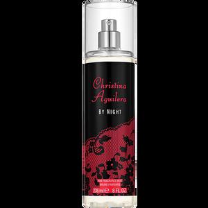 Bild: Christina Aguilera By Night Fine Fragrance Mist