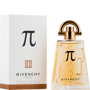 Bild: Givenchy Pi Eau de Toilette (EdT) 50ml
