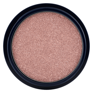 Bild: MAX FACTOR Lidschatten Wild Shadow Pot savage rose