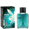Bild: Playboy Endless Night Male Eau de Toilette (EdT)