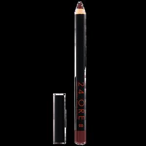 Bild: DEBORAH MILANO 24 Ore Lip Pencil chocolate