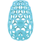 Bild: COGNIKIDS GRIP Babyflaschen-Greifer blau