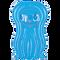 Bild: Bestway Luftmatratze Octopus