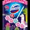 Bild: Domestos Beckensteine Power 5 Sweet Blossom