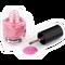 Bild: MAX FACTOR Max Effect Mini Nagellack sunny pink