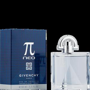 Bild: Givenchy Pi Neo Eau de Toilette (EdT) 50ml