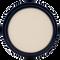 Bild: MAX FACTOR Lidschatten Wild Shadow Pot pale pebble