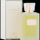 Bild: Dior Miss Dior Originale Eau de Toilette (EdT)