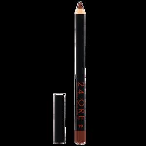 Bild: DEBORAH MILANO 24 Ore Lip Pencil brown