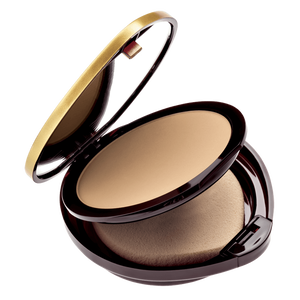 Bild: DEBORAH MILANO Newskin Compact Foundation fair