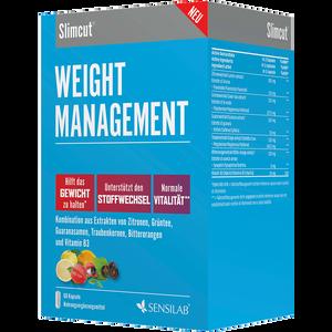 Bild: Slimcut Weight Management