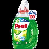 [bipa+marktguru] Persil deterdžent za pranje rublja 100 pranja za 11,49€