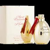 Bild: Agent Provocateur Maîtresse Eau de Parfum (EdP) 50ml