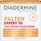 Bild: DIADERMINE Falten Expert 3D Anti-Falten Tagescreme