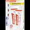 Bild: elmex Kariesschutz Zahnpasta Doppelpack