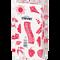Bild: clever Taschentücher Box