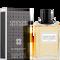 Bild: Givenchy Gentleman Eau de Toilette (EdT) 100ml