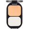 Bild: MAX FACTOR Facefinity Compact Foundation 003 natural