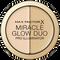 Bild: MAX FACTOR Miracle Glow Duo Powder Light